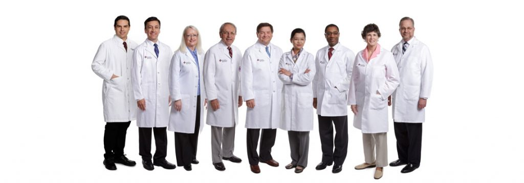 North Houston Pathology Associates, LLP