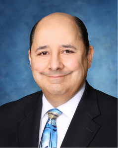 Juan Fresquez